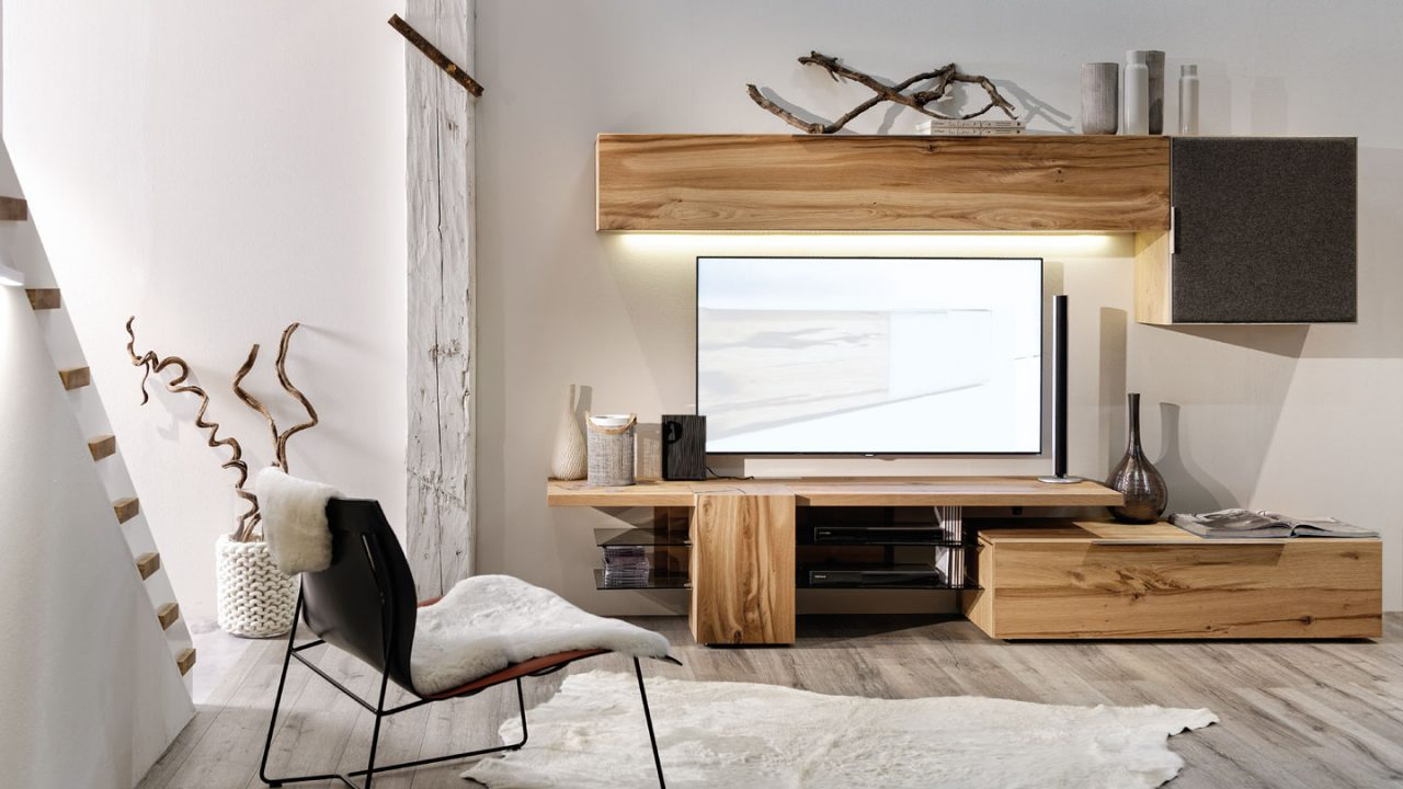 im einklang mit natur und umwelt m bel borst. Black Bedroom Furniture Sets. Home Design Ideas