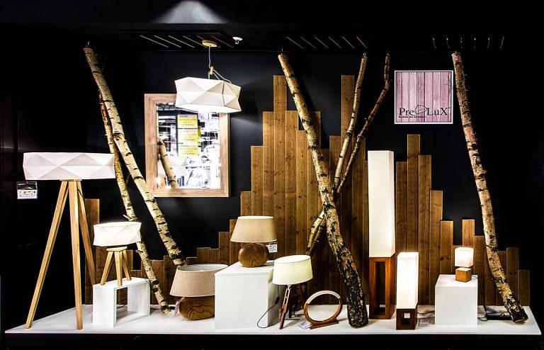 Leuchten Fachmarkt Möbel Borst