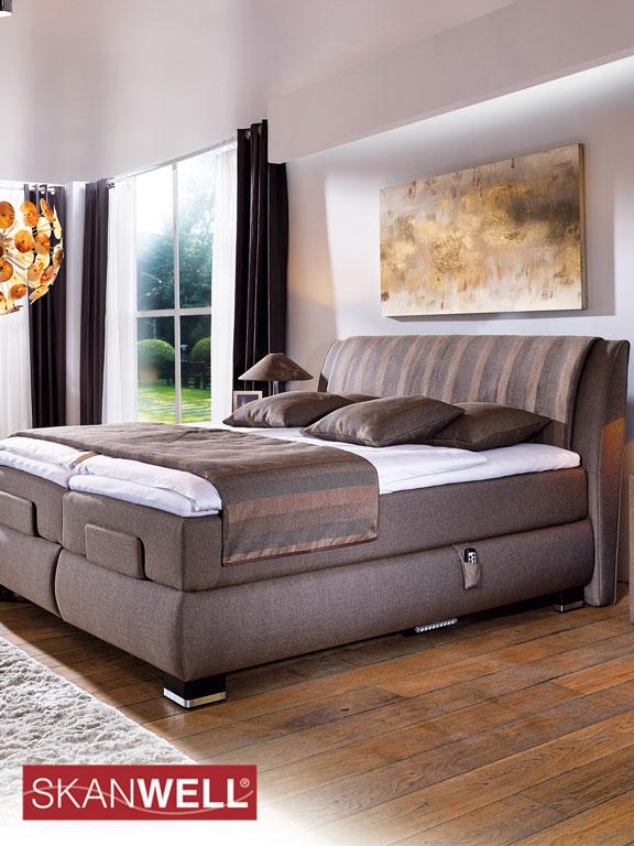 komfortables und bequemes wohnen m bel borst. Black Bedroom Furniture Sets. Home Design Ideas