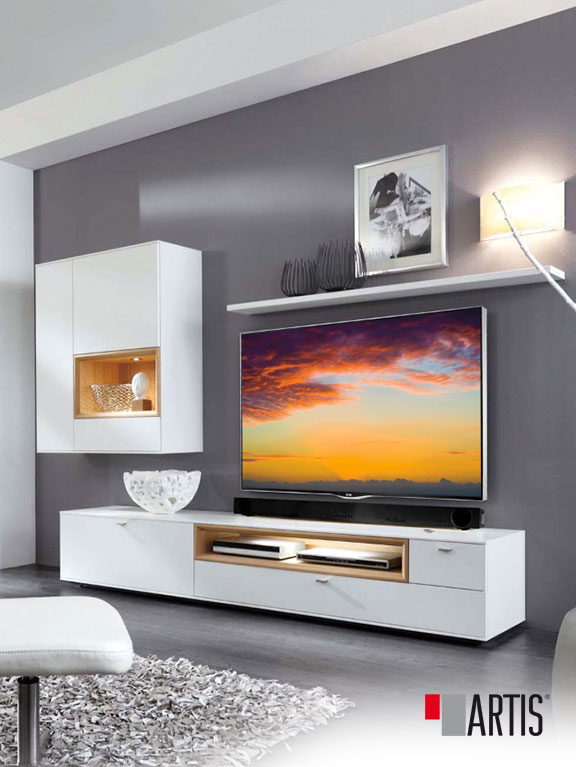 beste marken und h chste qualit t m bel borst. Black Bedroom Furniture Sets. Home Design Ideas