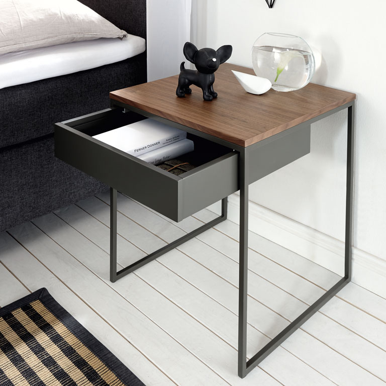 beste marken und h chste qualit t m bel borst. Black Bedroom Furniture Sets. Home Design Ideas