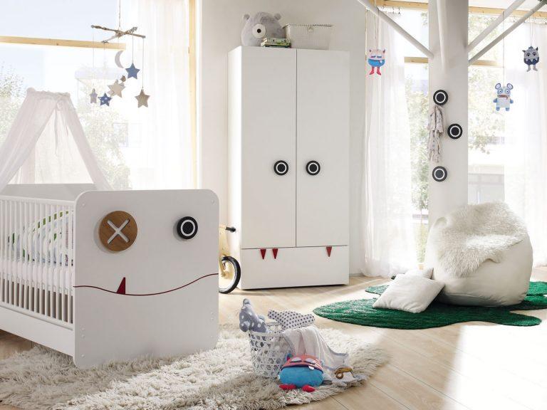 baby fachmarkt m bel borst. Black Bedroom Furniture Sets. Home Design Ideas