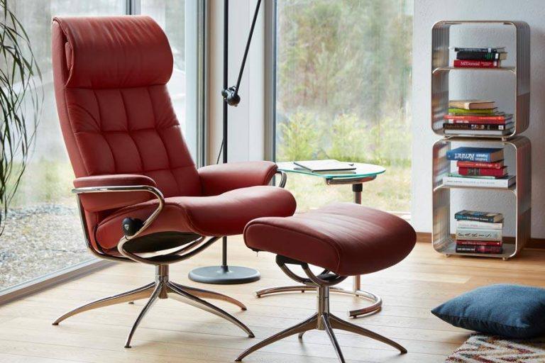 tv m bel fachmarkt m bel borst. Black Bedroom Furniture Sets. Home Design Ideas