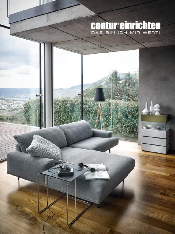 design for individualists m bel borst. Black Bedroom Furniture Sets. Home Design Ideas