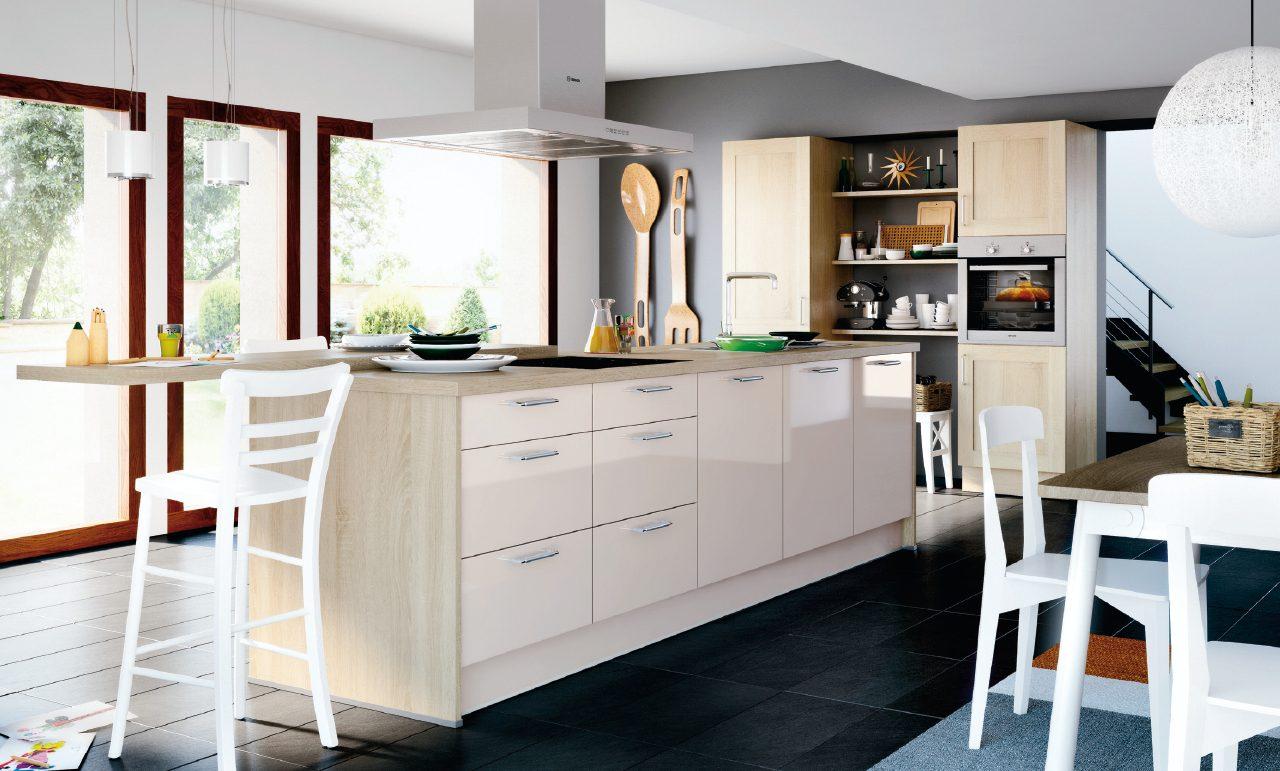 formatec m bel borst. Black Bedroom Furniture Sets. Home Design Ideas