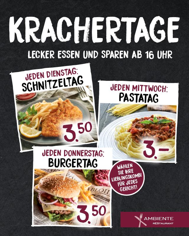 Großes_Teaserbild_Krachertage_640×800