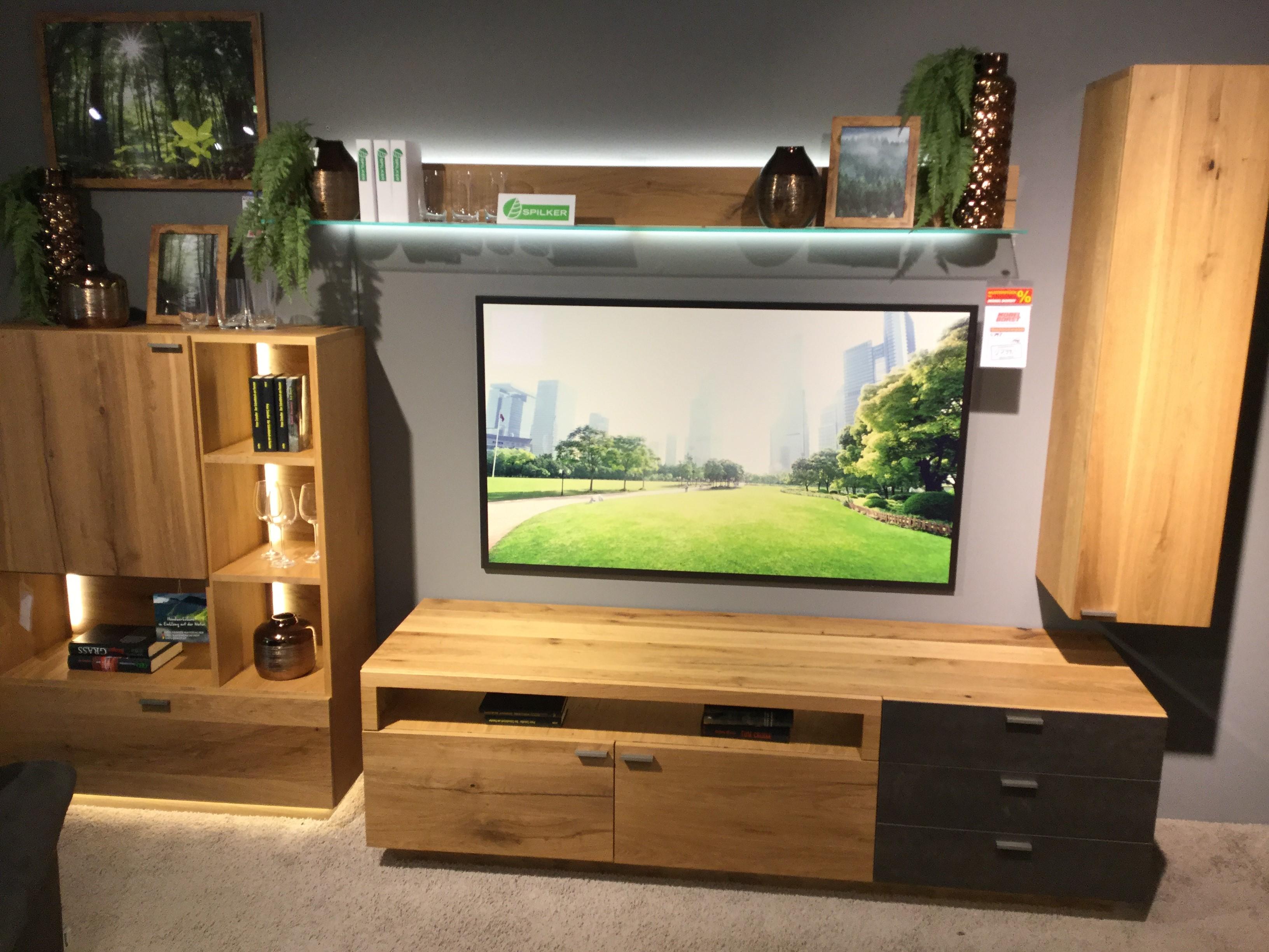 Abverkauf Möbel Borst