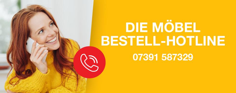 960x380_Banner_Möbel_Bestellhotline