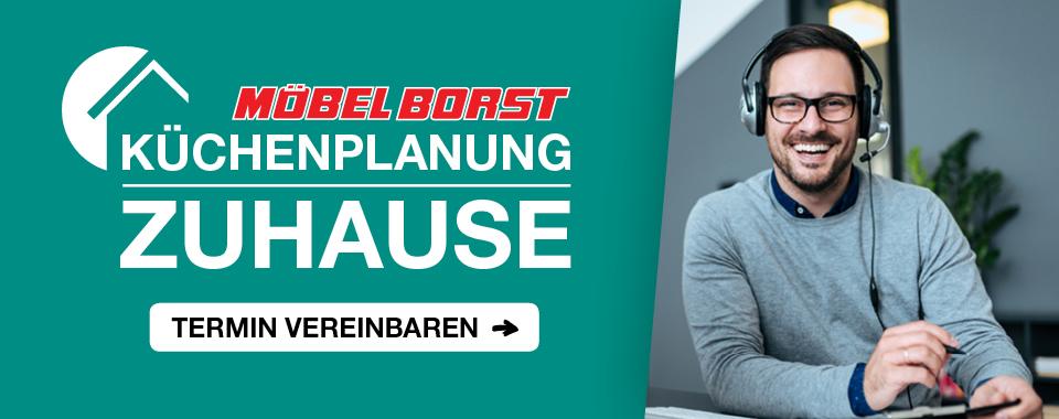960x380_Banner_Möbel_Bestellhotline2