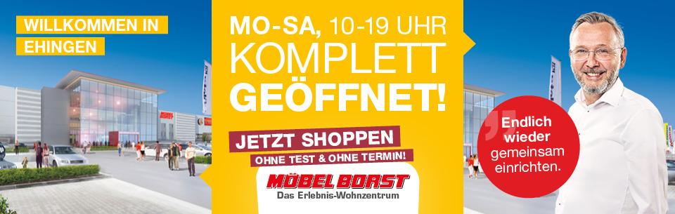 504_Newsletter_Abspann_Shoppen_ohne_Test_960x305_BO_0721